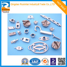 OEM Die Casting Products